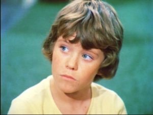 Bobby Brady 2012: Fuck With Me At Your Peril