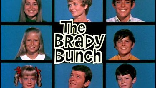 Put Bradys in office!