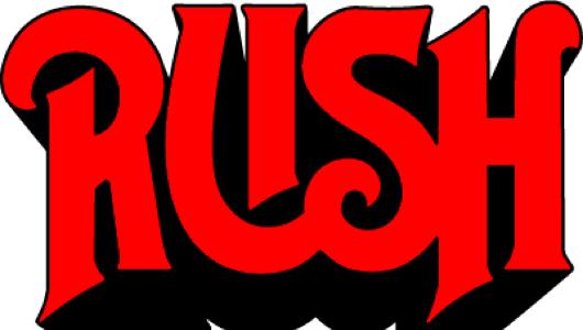 Rush, you fucking retards. Vote them in.