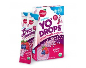 Yo, gimme my Yo' Drops, yo!