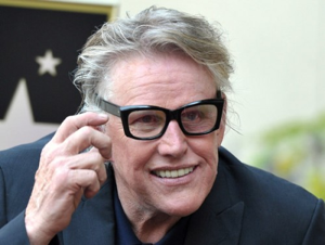 Gary Busey will also be allowed. In fact, I don't think we can have this party without him. Nothing elevates a party into epic all-time status like Gary Busey.