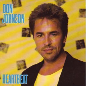 """When you Google search images for """"high on crack"""", this is one of the results. From this, we may conclude that Don Johnson is high on crack. The More You Know!"""