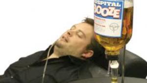boozeiv