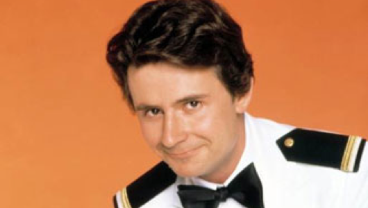 fred grandy nowfred grandy net worth, fred grandy love boat, fred grandy imdb, fred grandy wife, fred grande ford, fred grandy age, fred grandy now, fred grandy bio, fred grandy politics, fred grandy 2017, fred grandy congressman, fred grandy trump, fred grandy twitter, fred grandy images, fred grande ford richmond michigan, fred grandy son, fred grandy hands, fred grandy law and order, fred grandy 2016, fred grandy and catherine mann photos