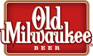 It was Old Milwaukee, so I suppose technically he could have said it was piss.