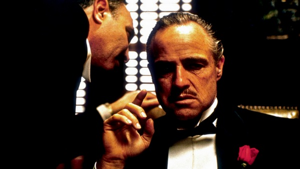 He welshed on a back rub? Have our girl make him an offer he can't refuse.