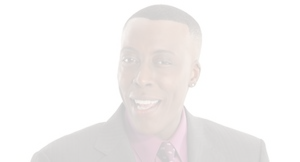 Luckily, the Arsenio Hall Show pretty much assures us that no one will be watching Arsenio Hall.