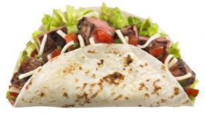 Mmmm... Tacos...