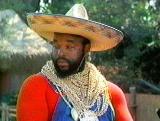 I pity the fool that don't know the difference between dollars and pesos!