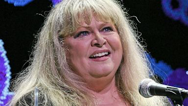 And don't think Sally Struthers is going to help you out, kids. She eats 95% of the food that gets donated.