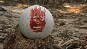 It's nice to see volleyballs of color getting jobs in Hollywood.