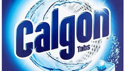 Calgon commercials, take me away!